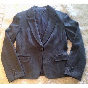 Beautiful Tahari jacket. Never worn!